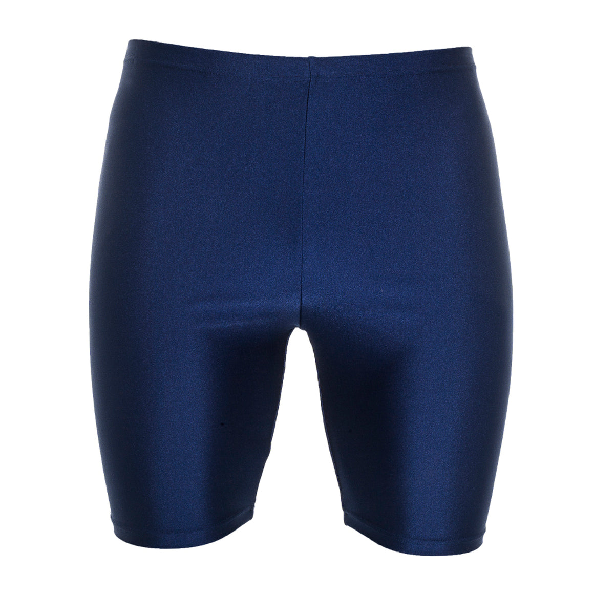 Cycle Shorts in Navy