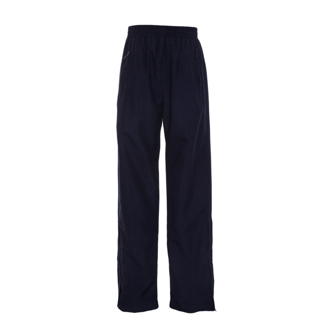Tracksuit Trouser MF in Navy
