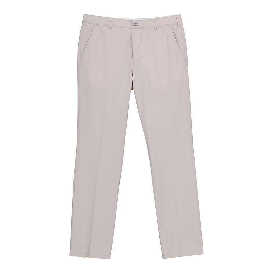 Rio Chinos for Men in Stone
