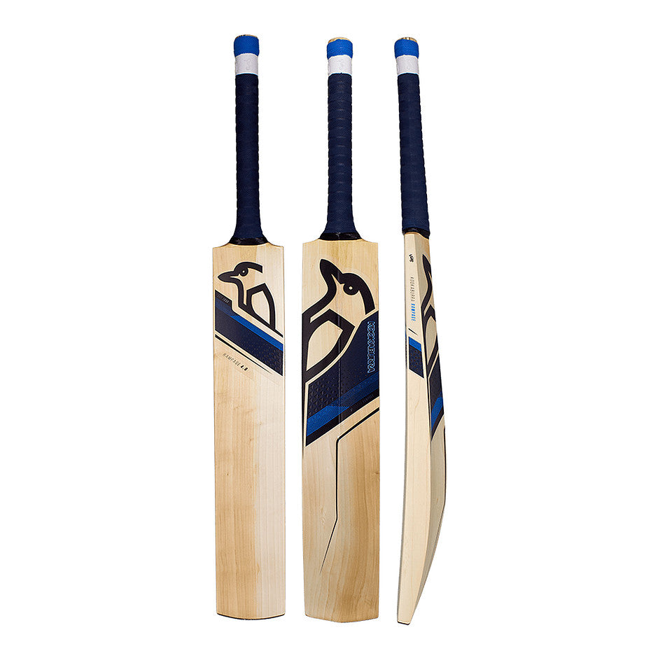 Rampage 4.0 Cricket Bat