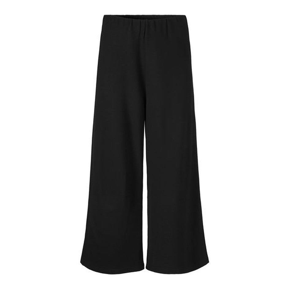 Pam Culottes for Women in Black