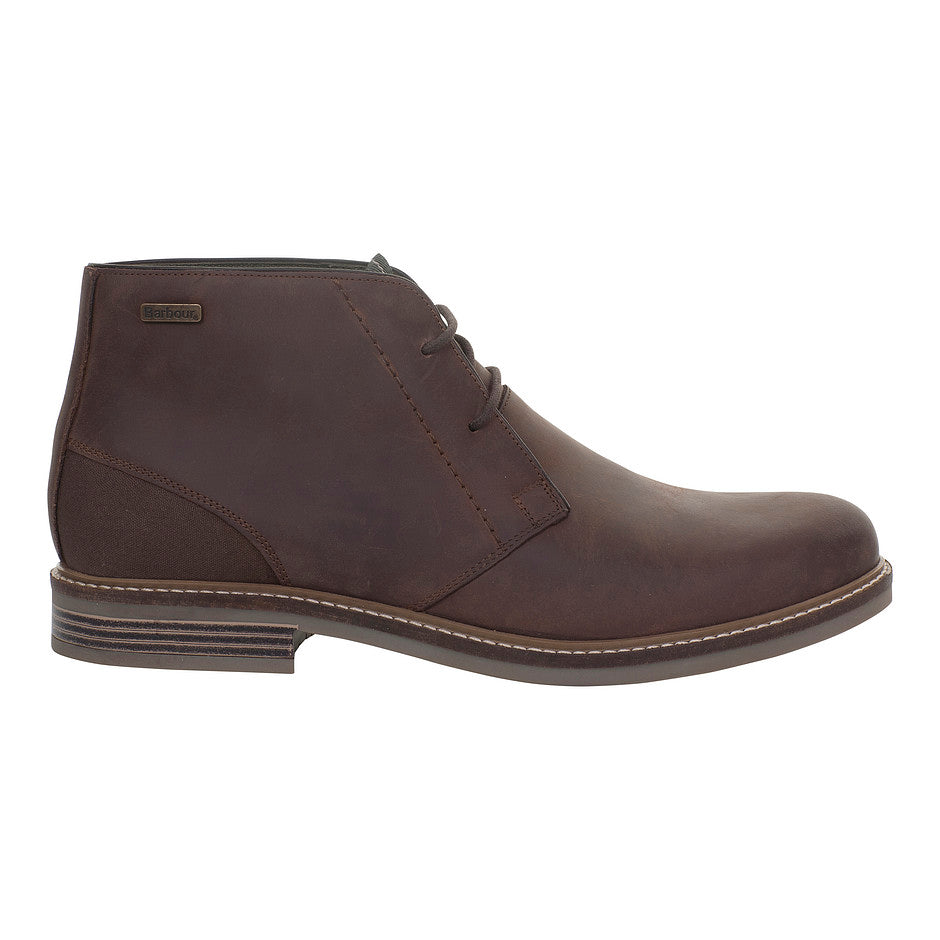 Redhead Shoe for Men in Brown