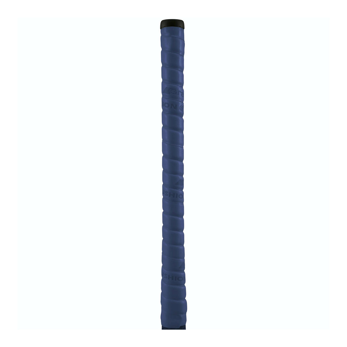 Cushion Grip for Men in Blue