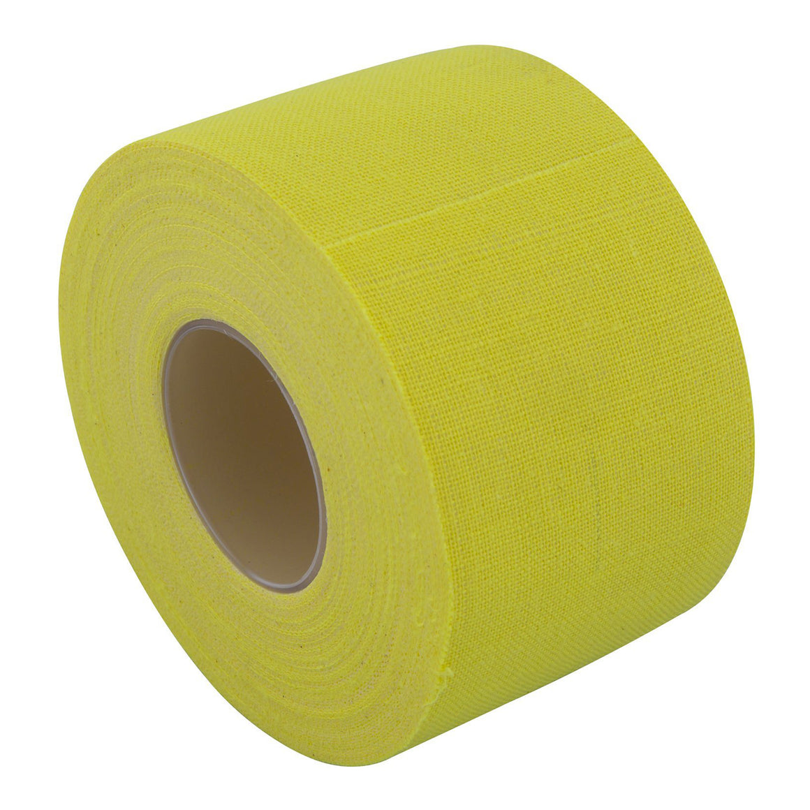 Cloth Tape for Men in Yellow