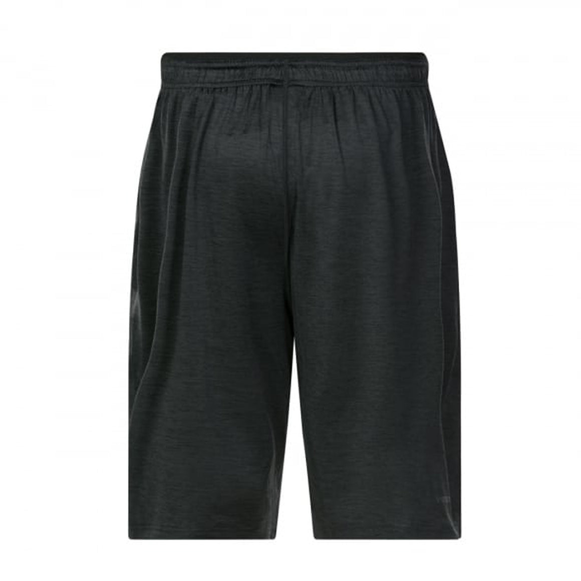 Vapodri Stretch Knit Short for Men in Black