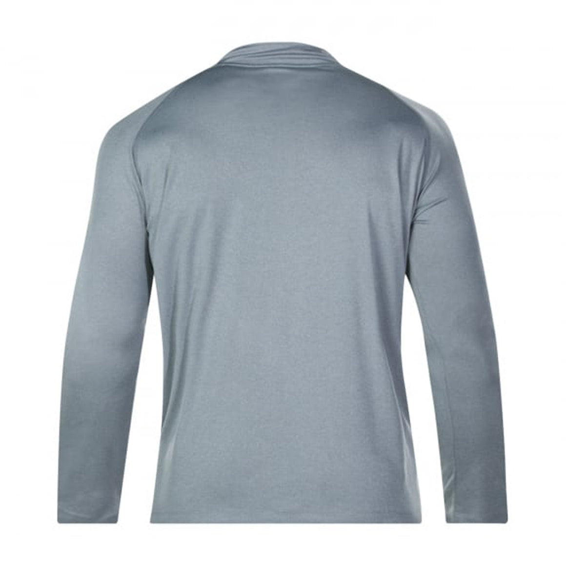 Vapodri First Layer for Men in Grey