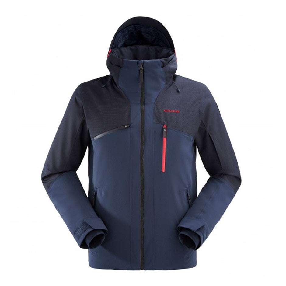Camber Jkt 3.0 M for Men in Navy