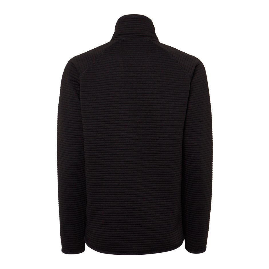 PM Formation HZ Fleece for Men in Black