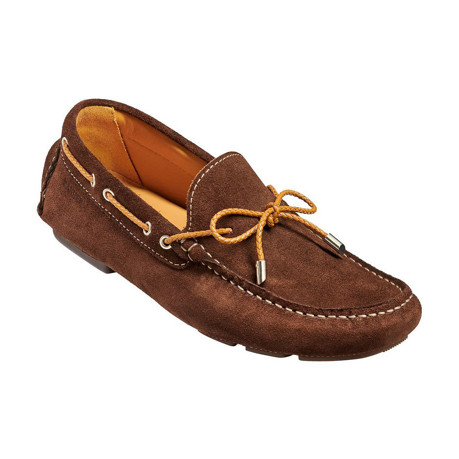 Doug Shoe for Men in Brown