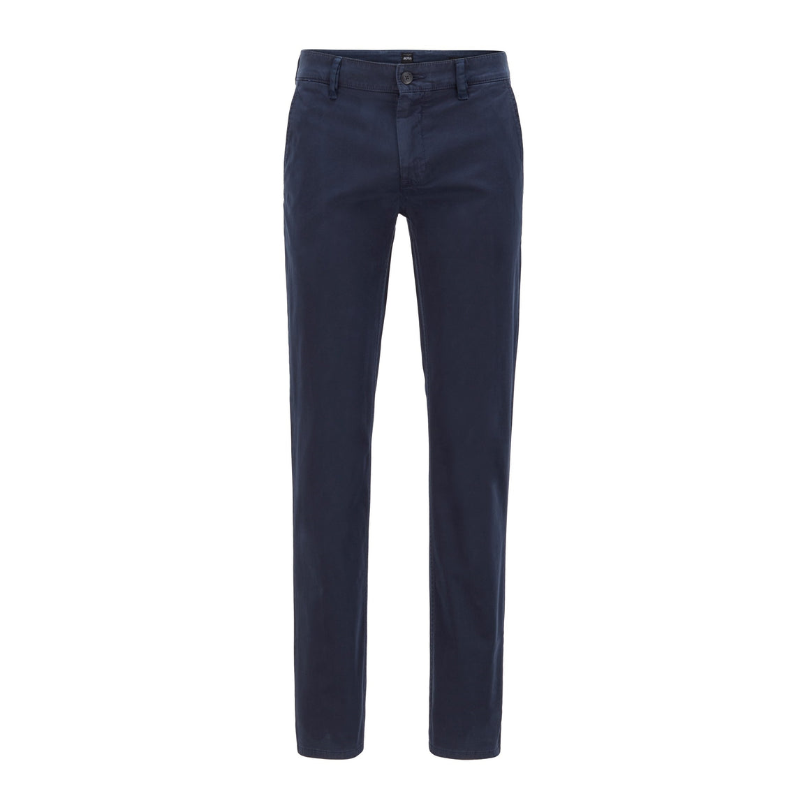 Slim Fit Chino for Men in Navy