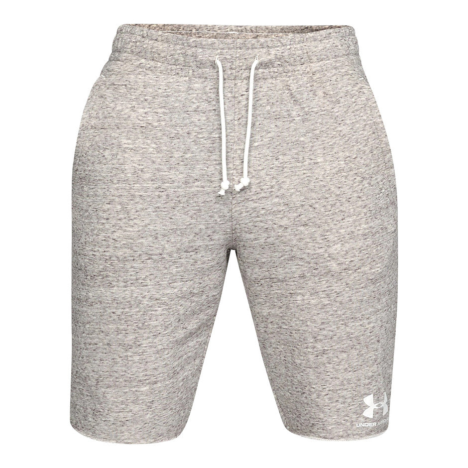 Sportstyle Terry Short for Men in White