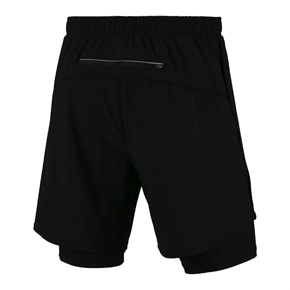 Allen III UX Short for Men in Black