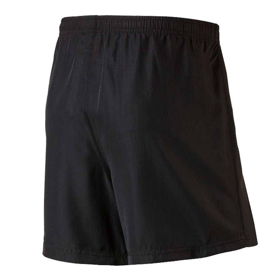 Mycus UX Short for Men in Black