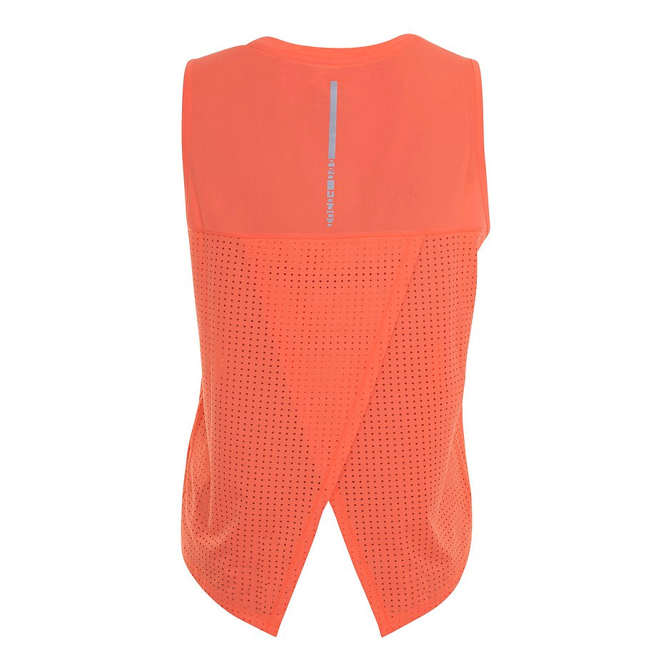 Inez Top for Women in Coral