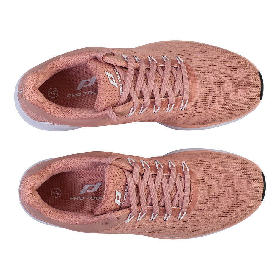 OZ 2.2 WMS for Women in Rose
