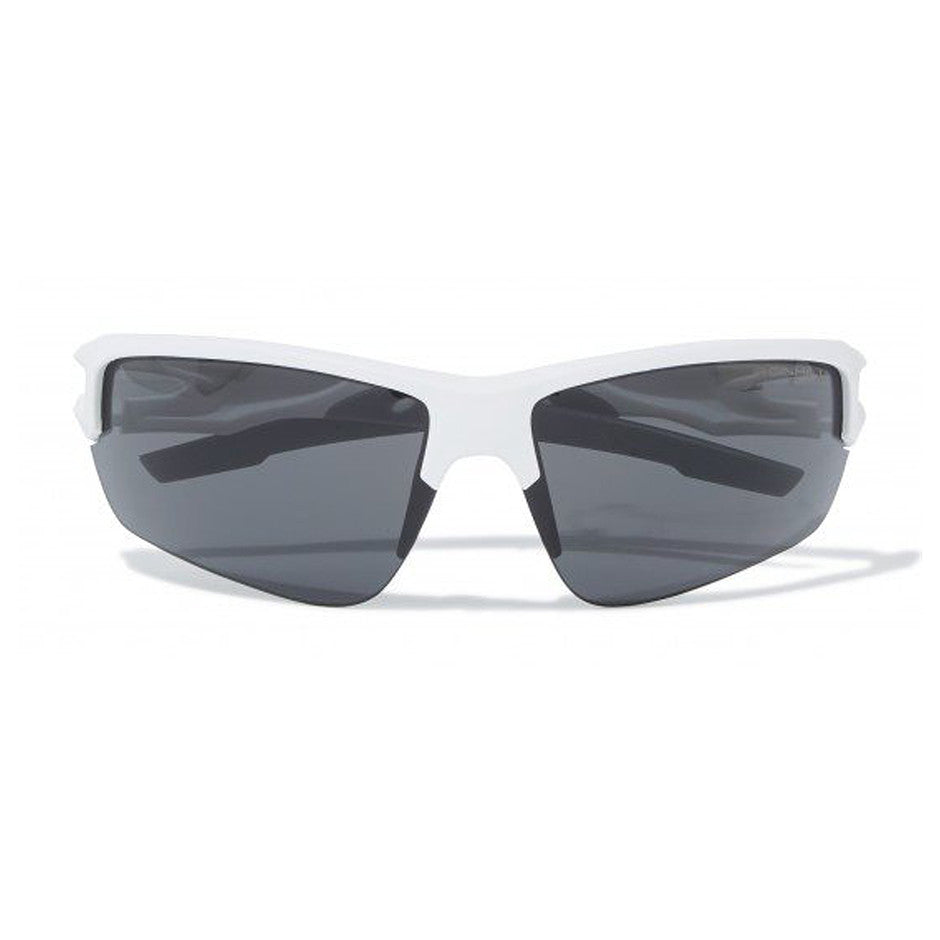 Munich Sun Glasses for Men in White & Black