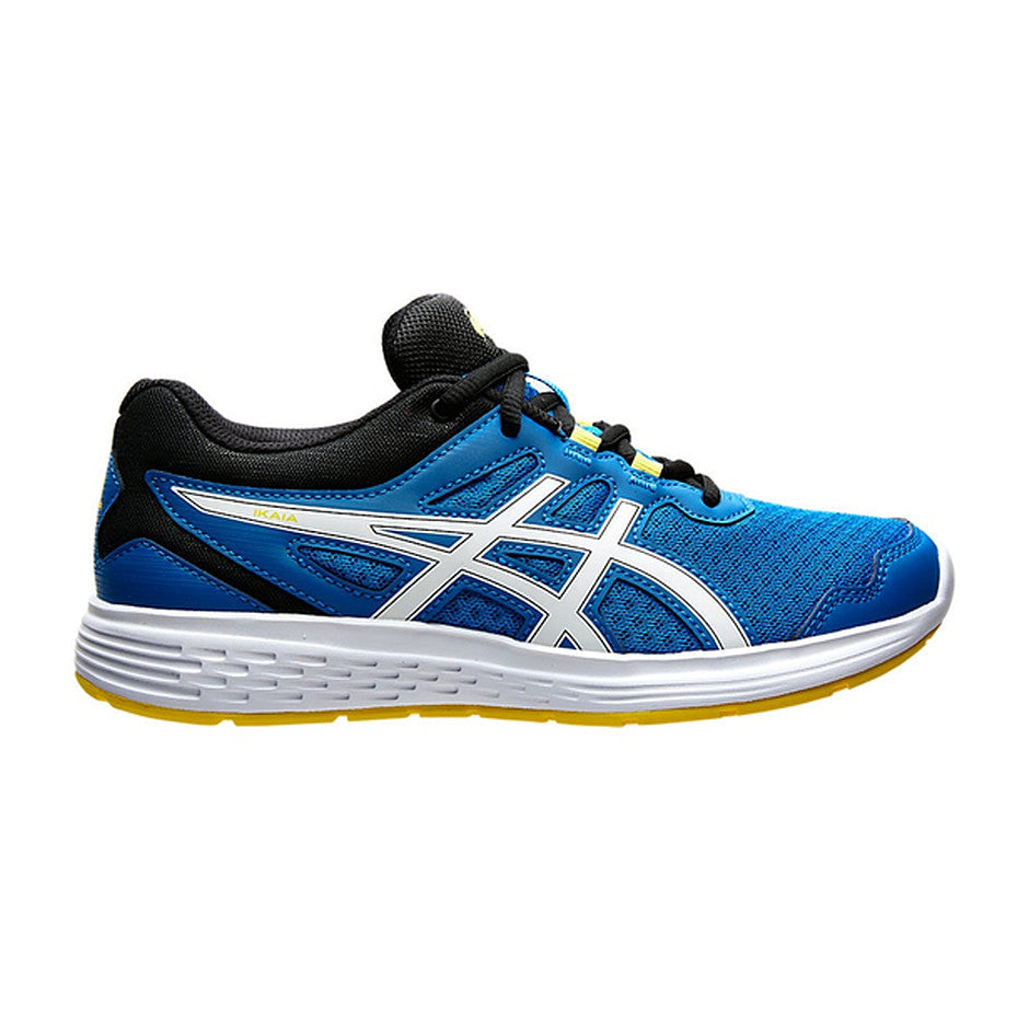 Ikaia 9 GS Running Shoes for Kids in Blue