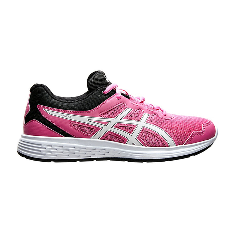 Ikaia 9 GS Running Shoes for Kids in Pink