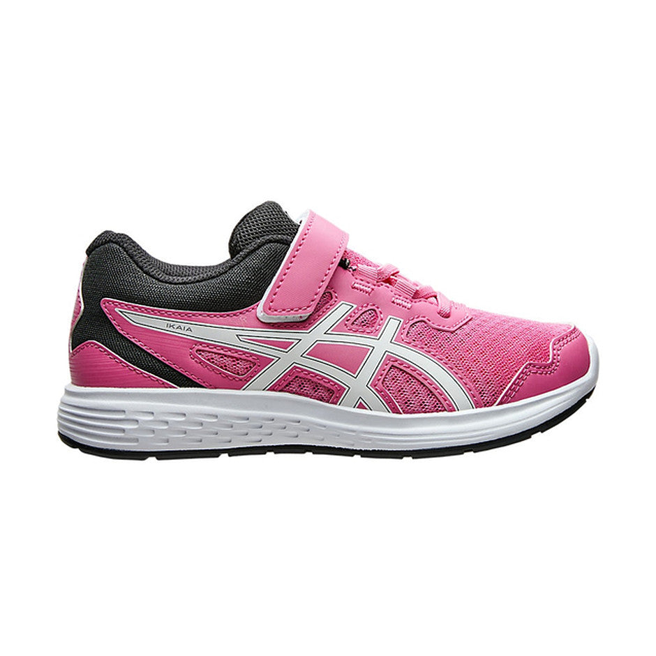 Ikaia 9 PS Running Shoes for Kids in Pink