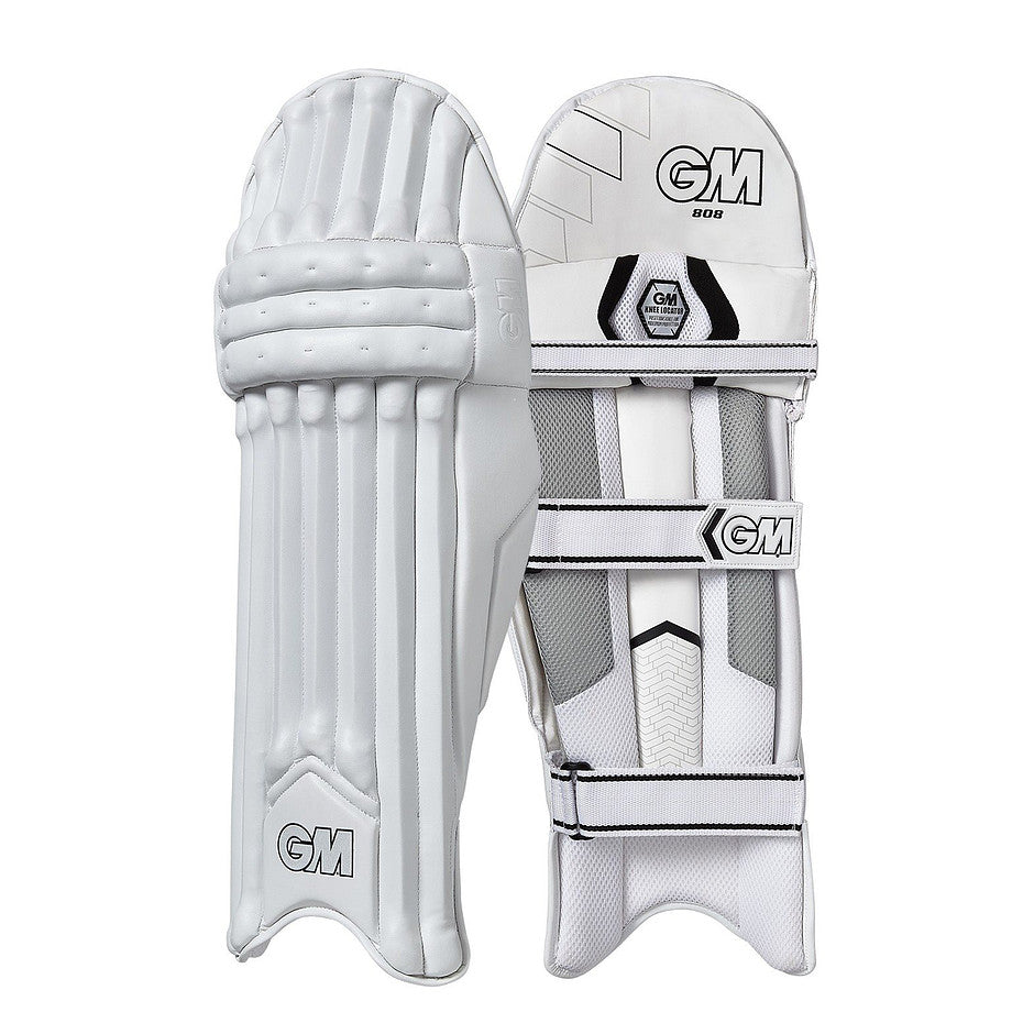 808 Pads R/H for Men in White