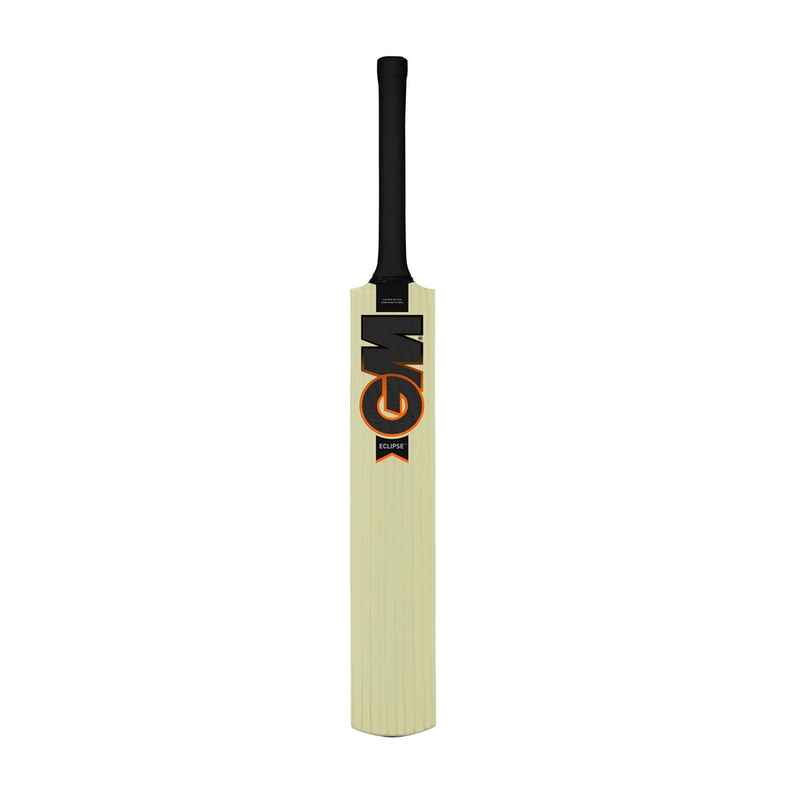 Eclipse Junior Cricket Bat