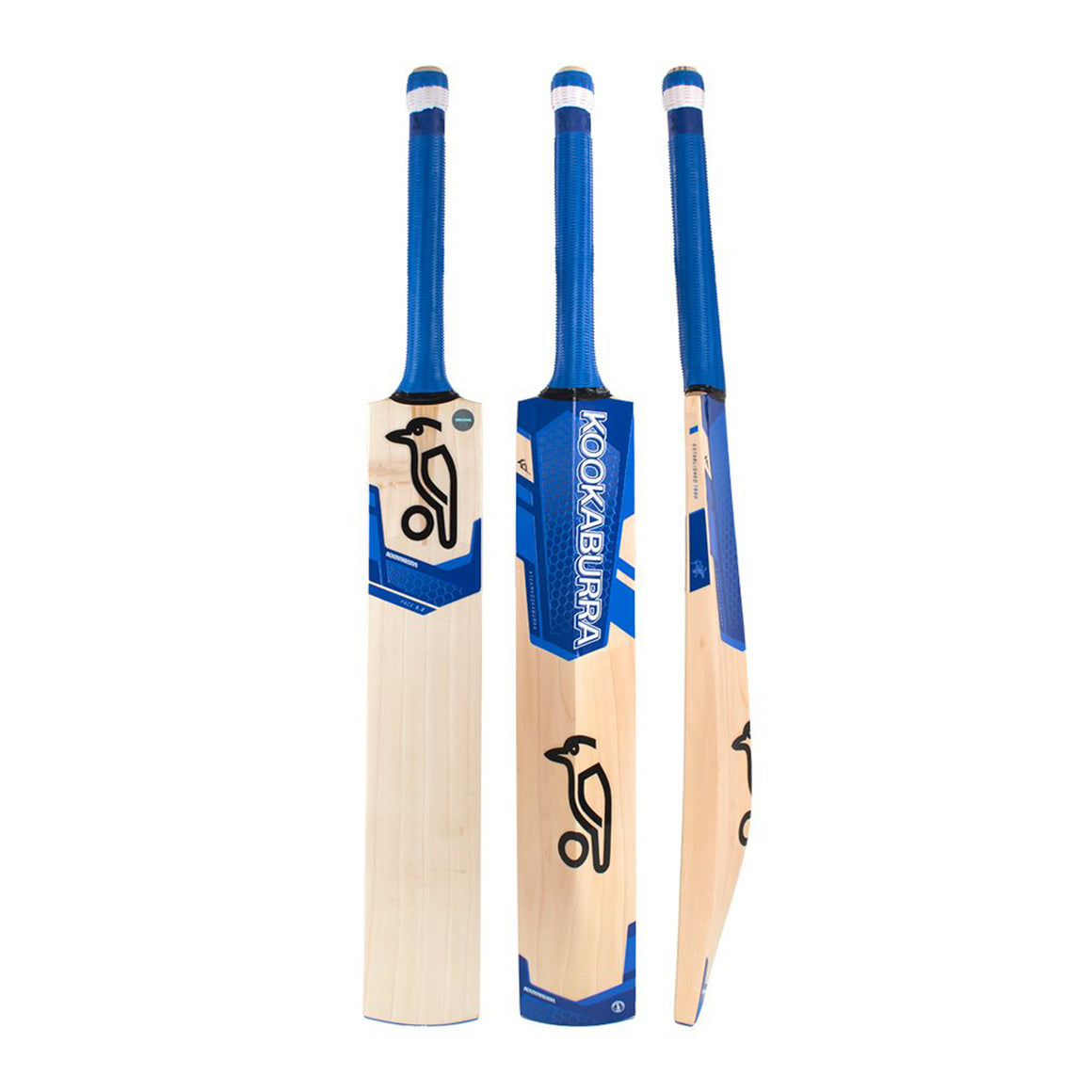 Pace KW Cricket Bat for Kids in Sand