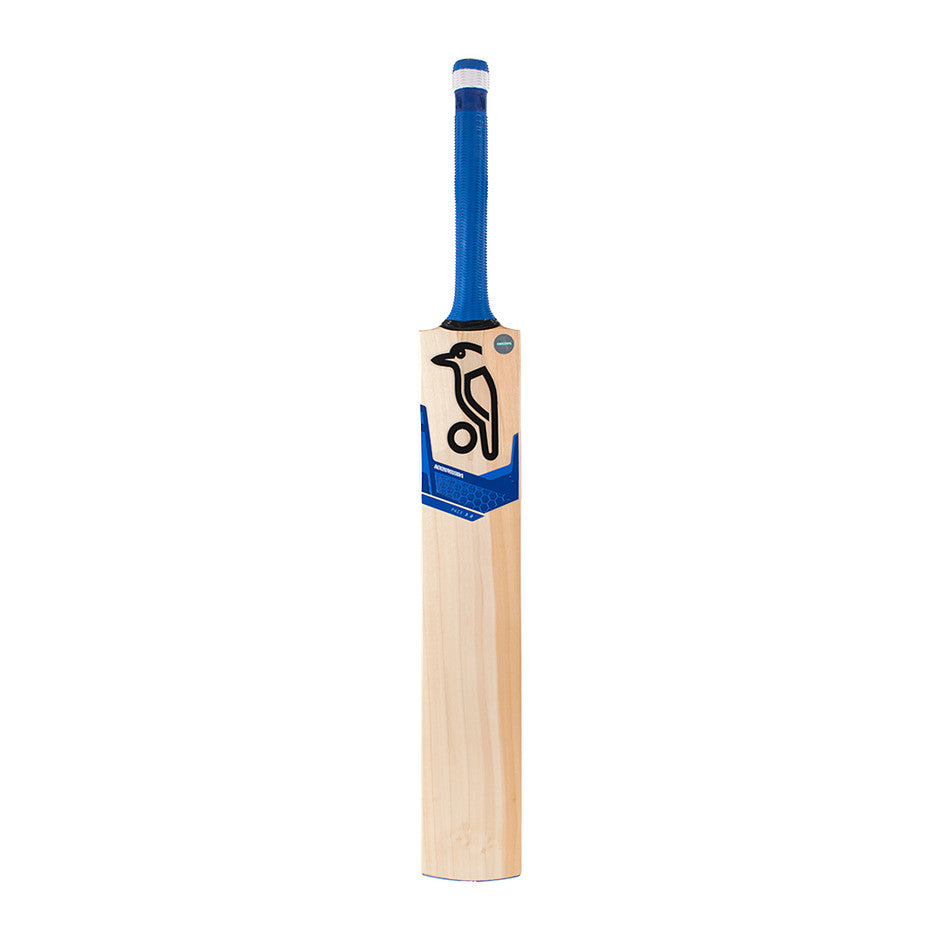 Pace 3.0 EW Cricket Bat for Adults and Kids in Sand