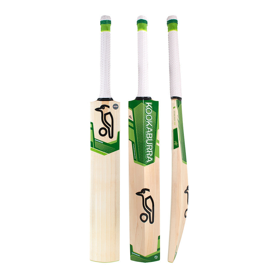 Kahuna 6.1 EW Cricket Bat for Men in Sand