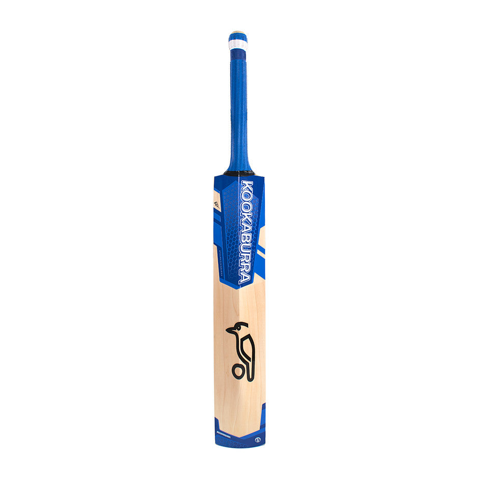Pace 5.2 EW Cricket Bat for Men in Sand