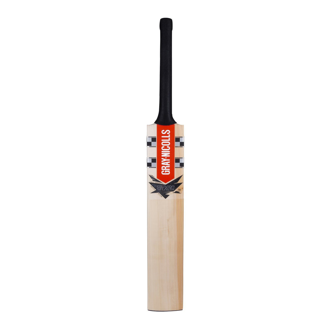 Oblivion Stealth 200 Bat for Kids