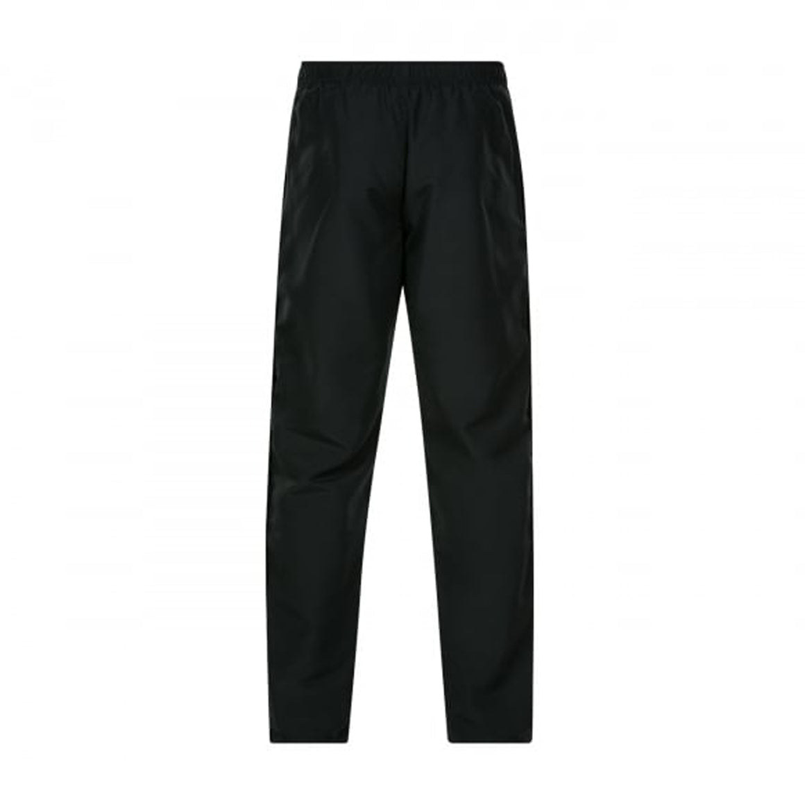 Tapered OH Stadium Pant for Men in Black