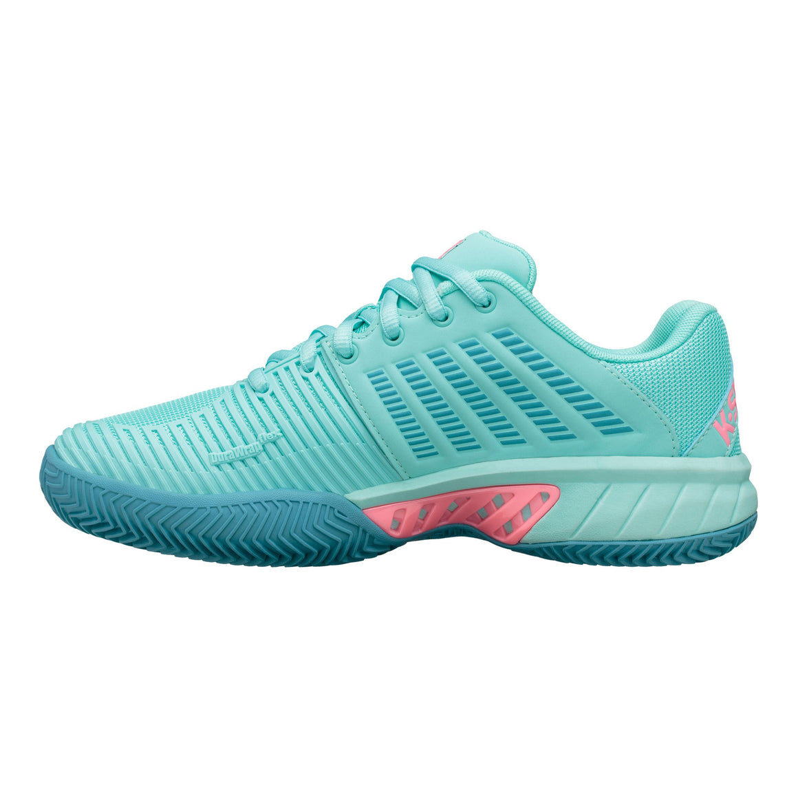 Express Light 2 Trainers for Women in Blue/Blue/Pink