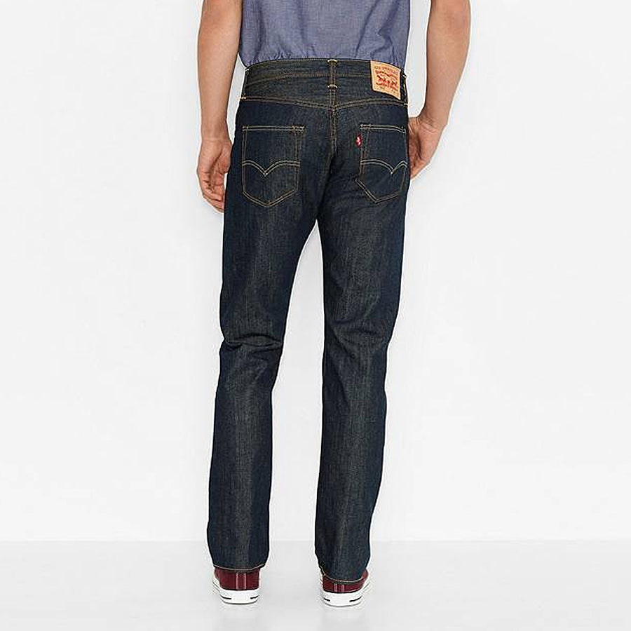 501 Original Fit Jeans for Men in Marlon