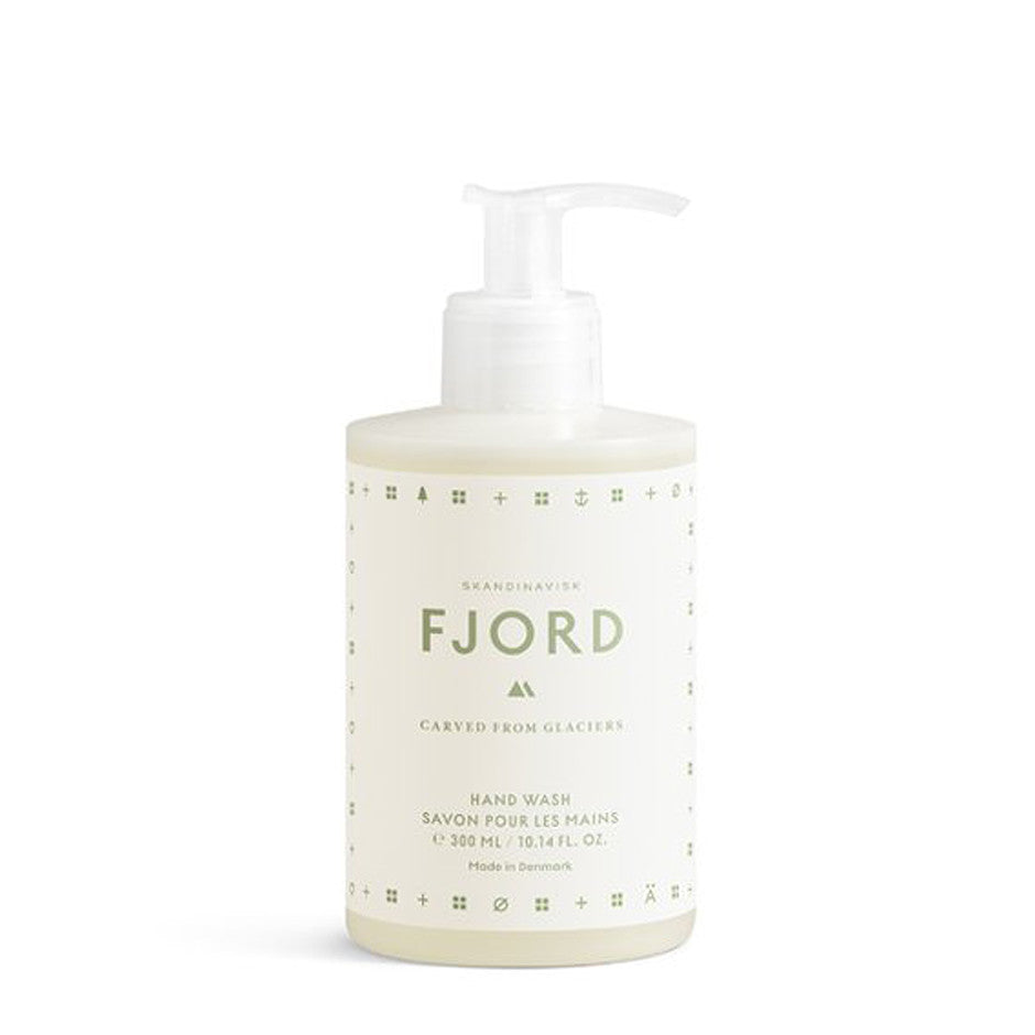 FJORD Hand Wash