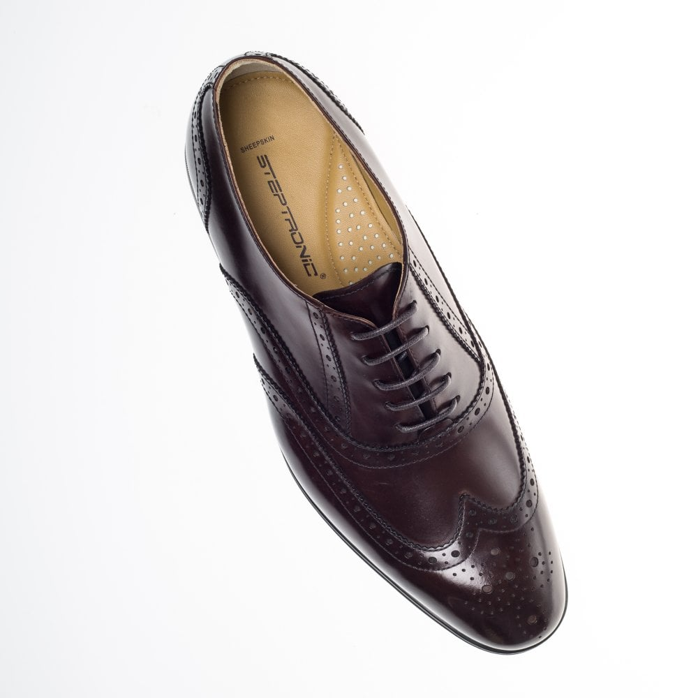 Finchley for Men in Brown