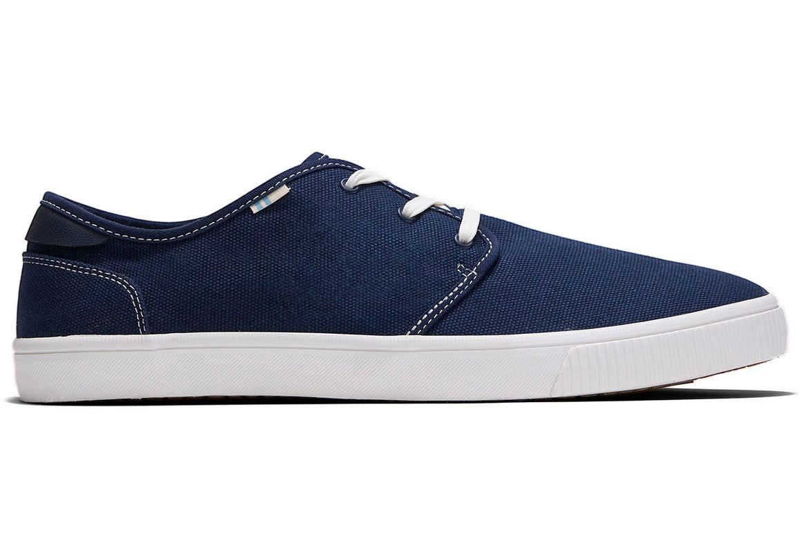 Carlo for Men in Navy