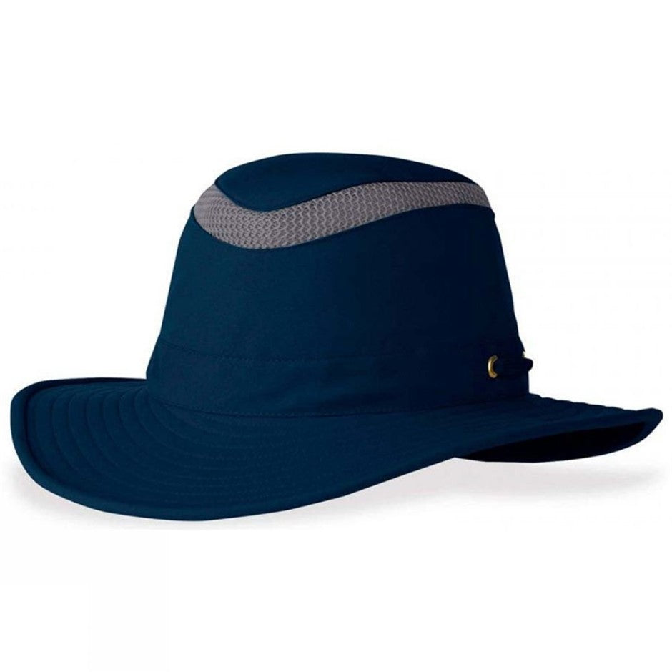 LTM6 Airflo Broadbrim Hat for Men in Navy