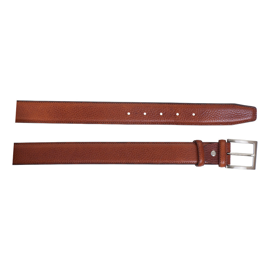 RC Belt 1235 35mm for Men in Tan