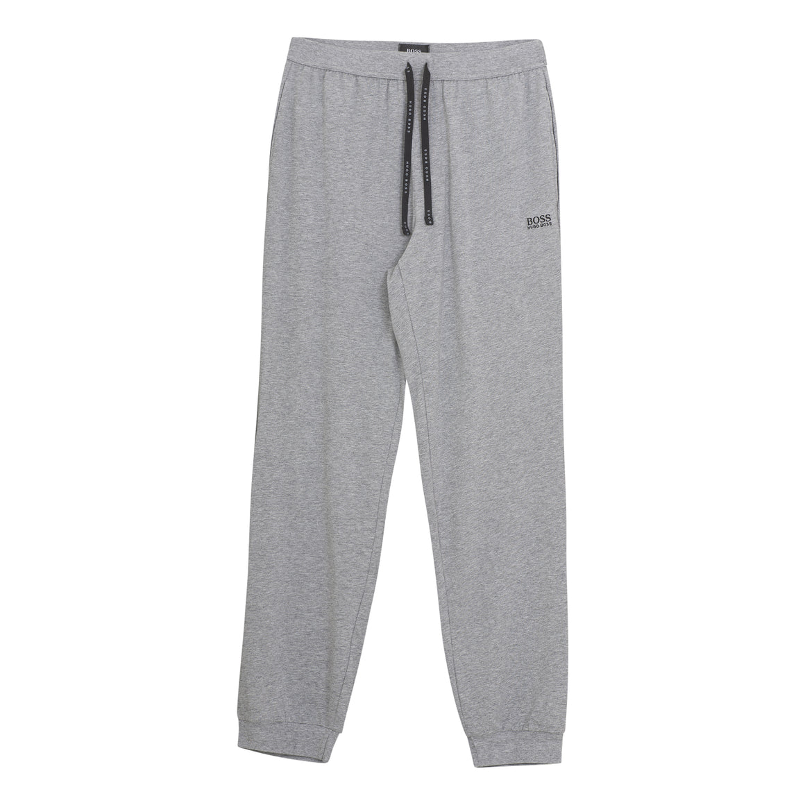 Lounge Pants for Men in Grey