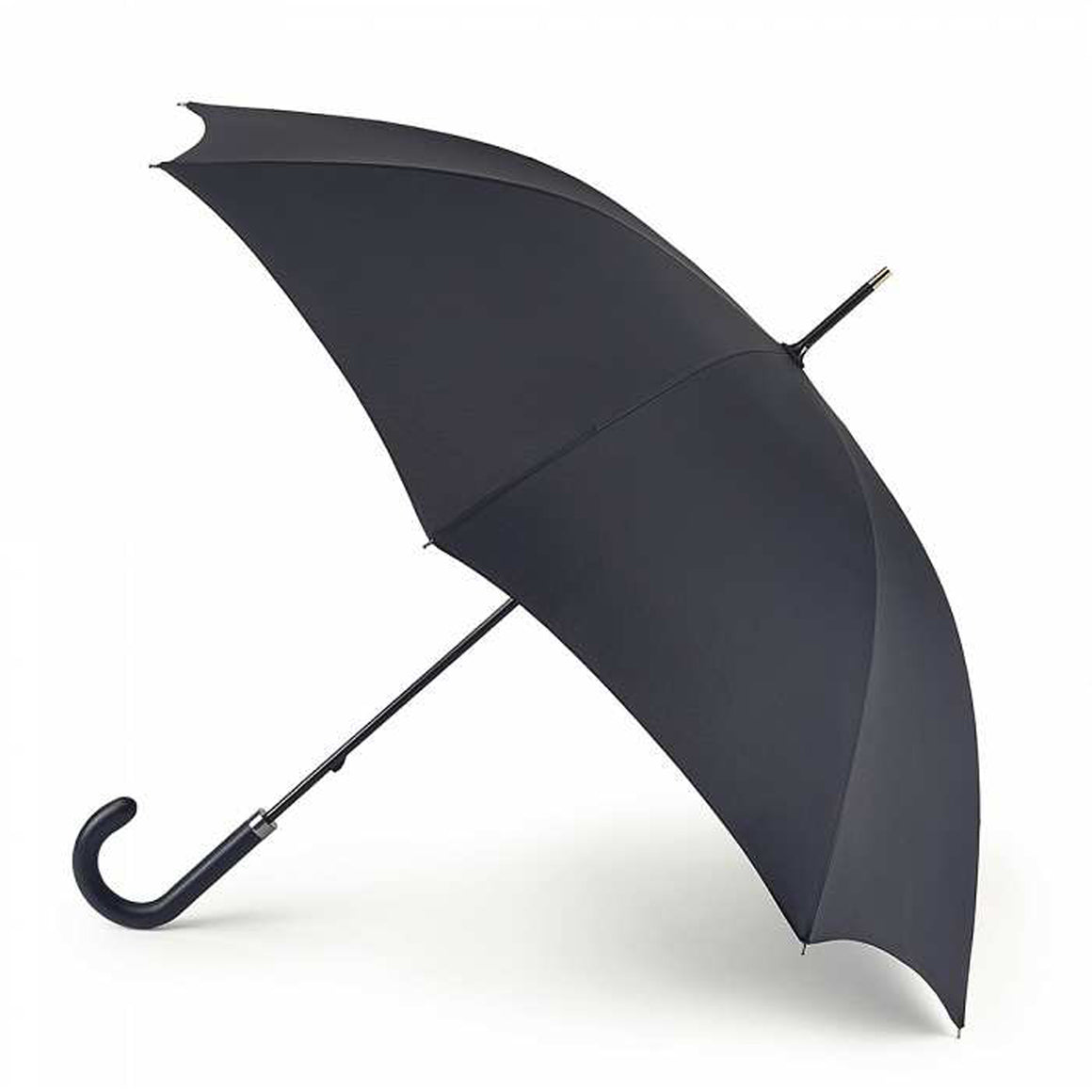Fulton Governor-1 Umbrella in Black