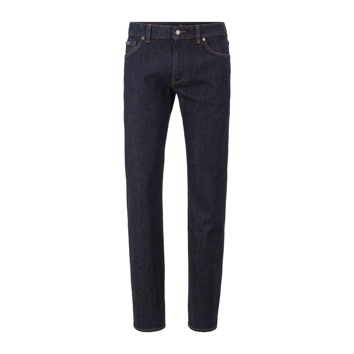 Maine Jeans for Men in Indigo