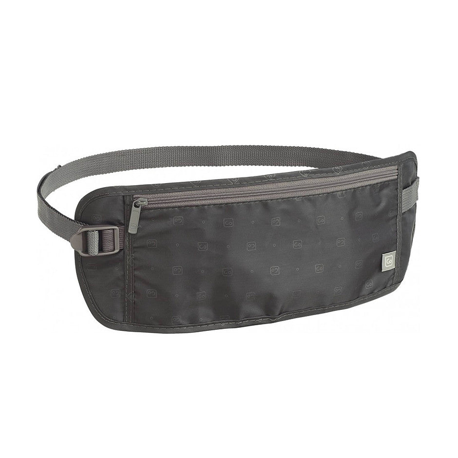 Unisex Security Money Belt