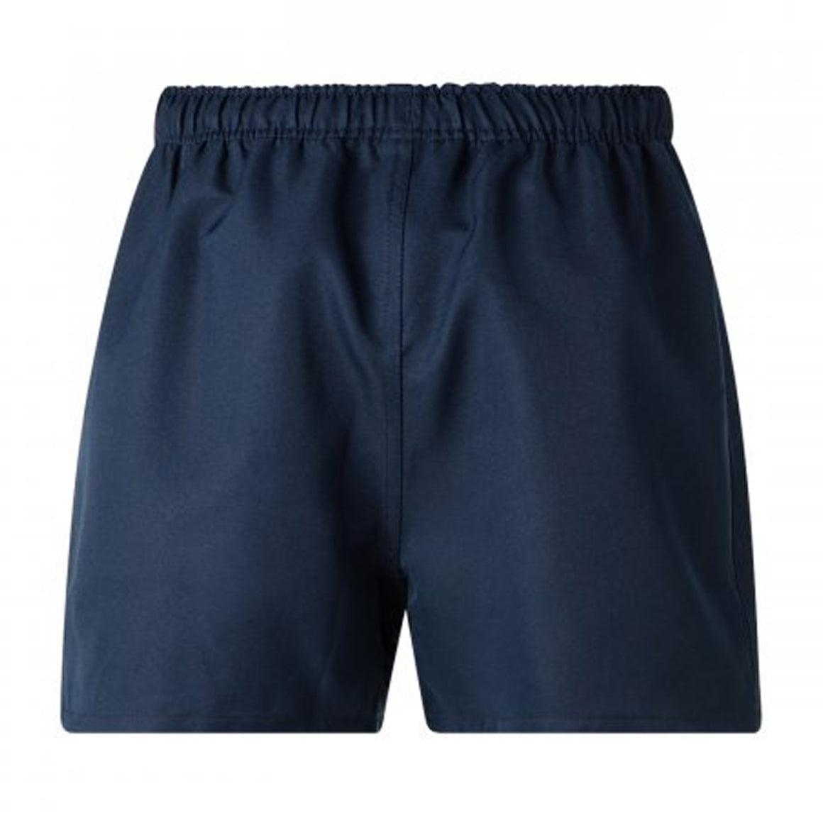 Professional Shorts Junior for Kids in Navy
