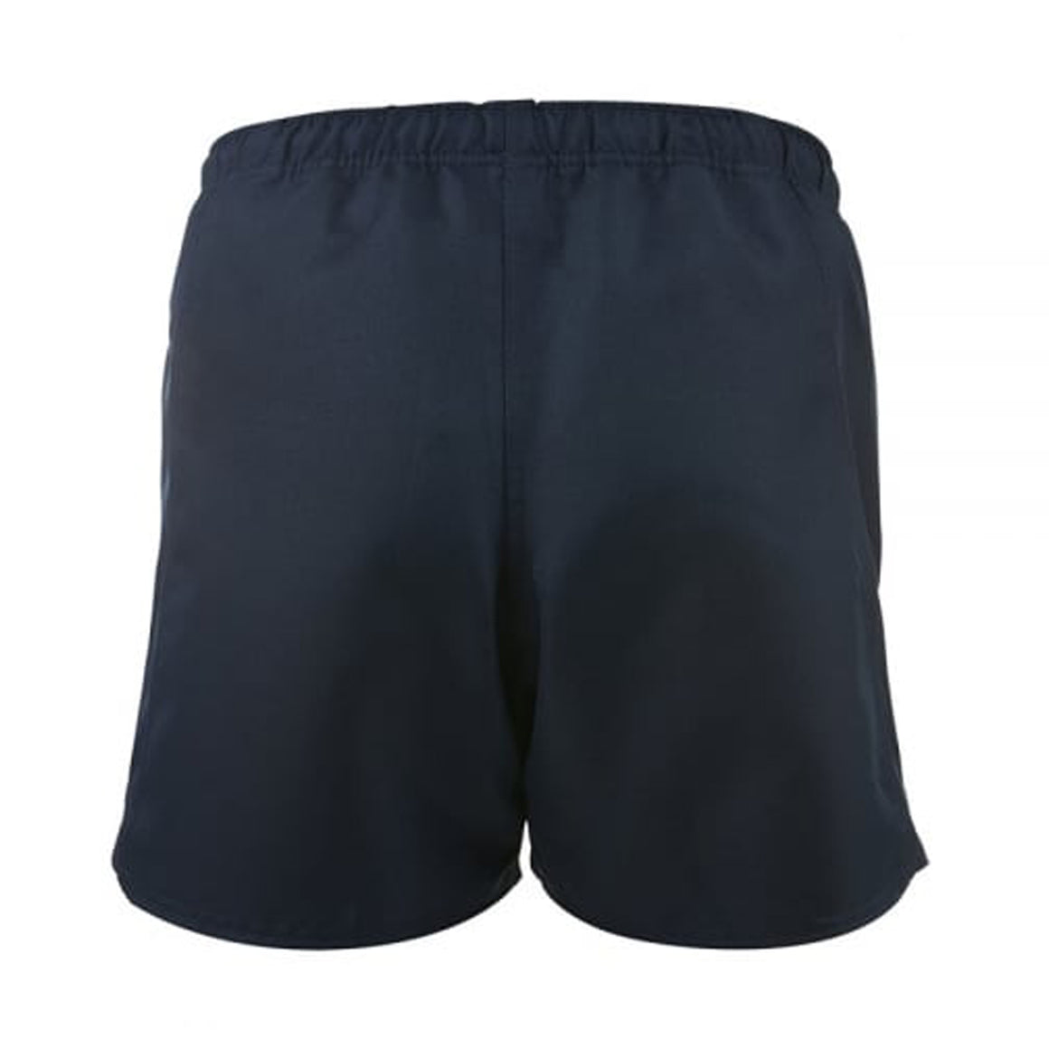 Advantage Shorts for Men in Navy