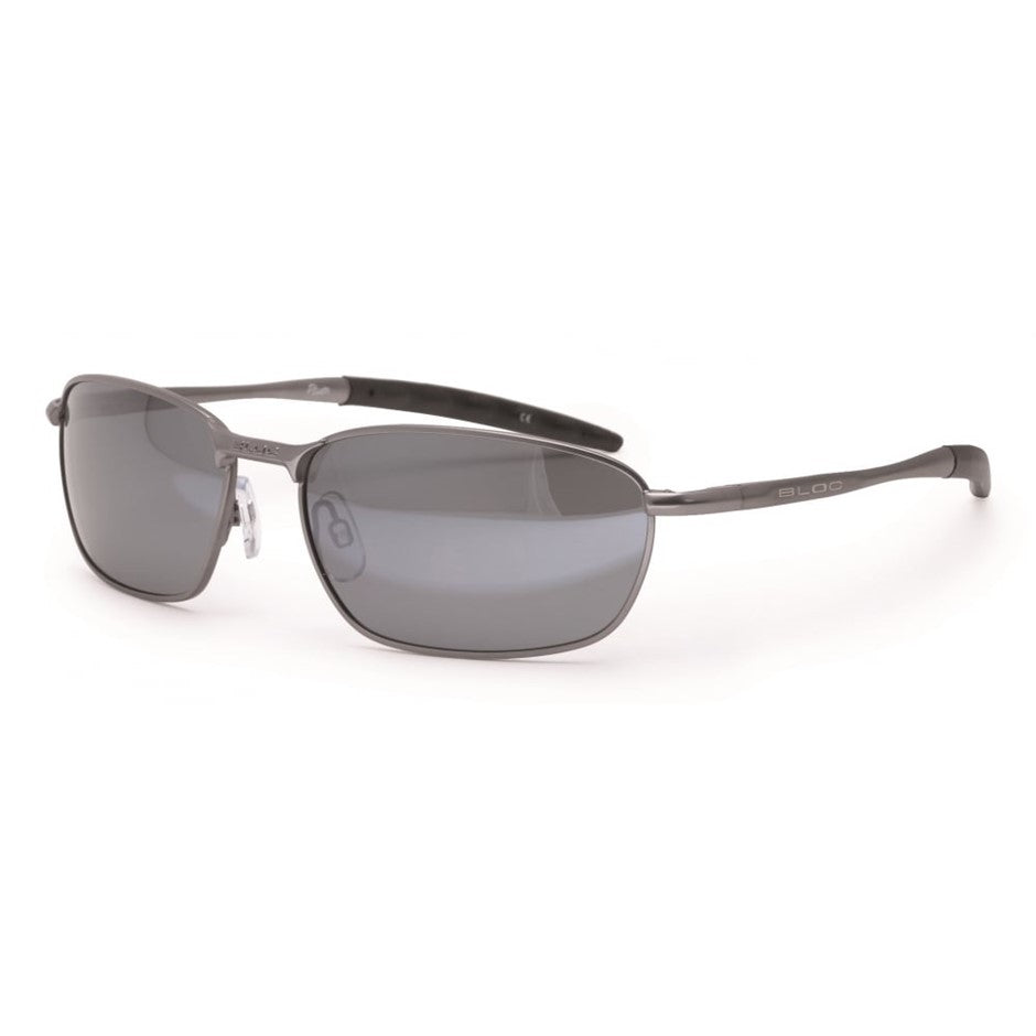 Pluto P330 Sunglasses in Grey