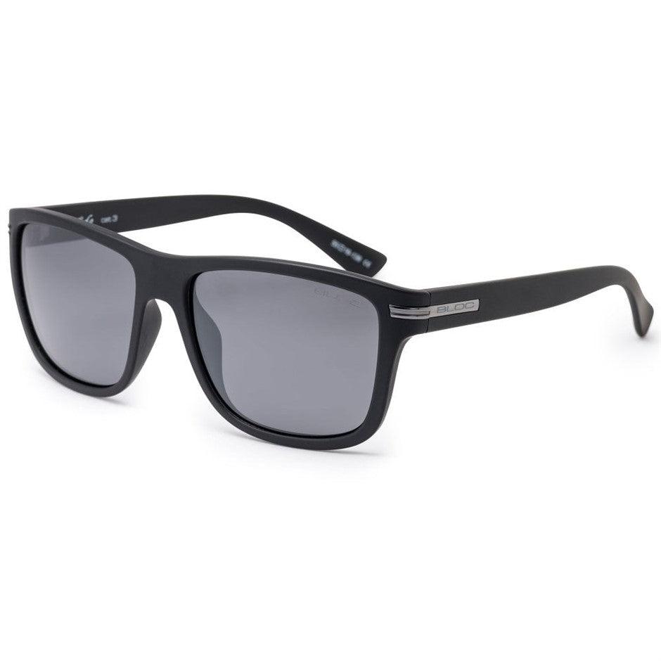Tide XMP620 Sunglasses in Matt Black