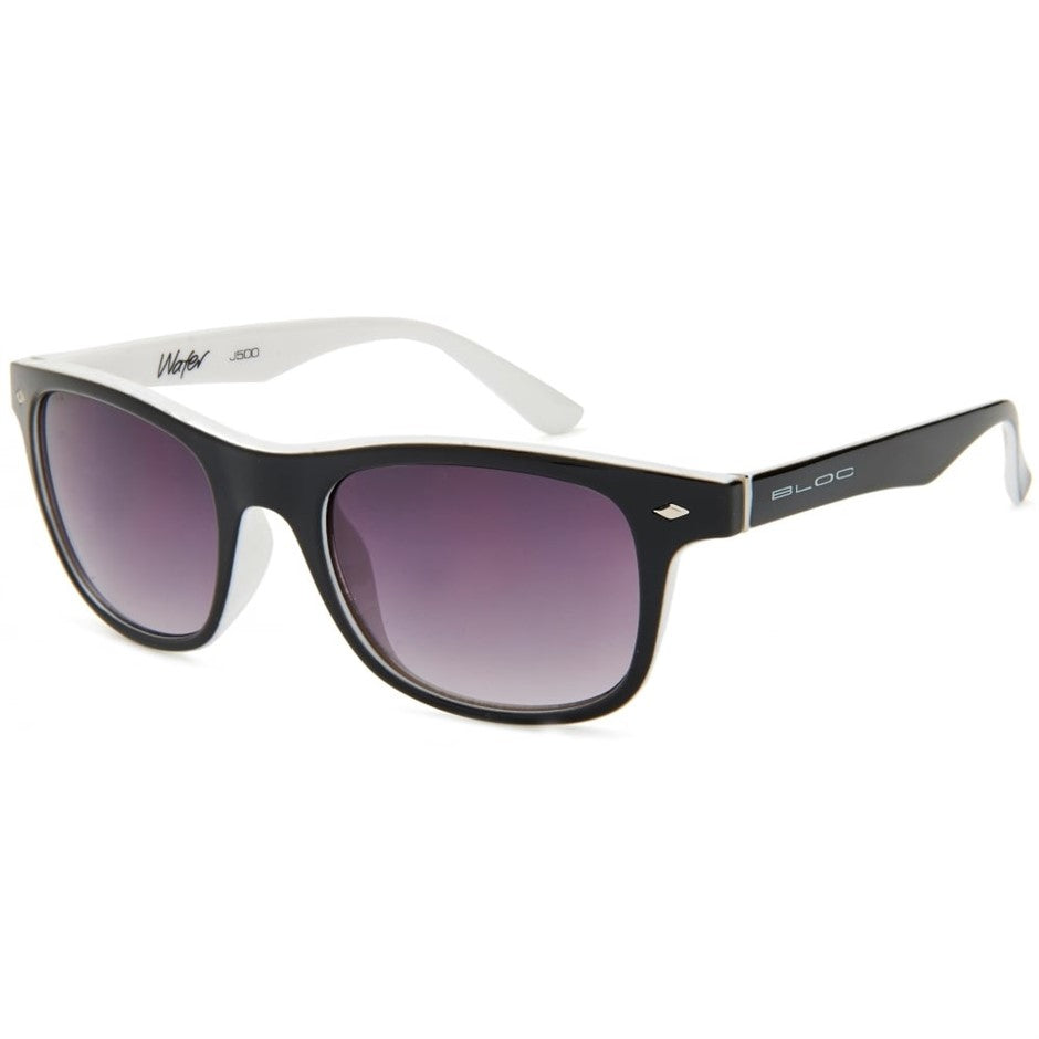 Wafer J500 Junior Sports Sunglasses