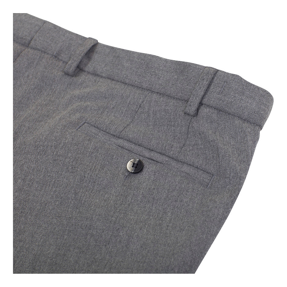 Oslo Trousers for Men in Grey