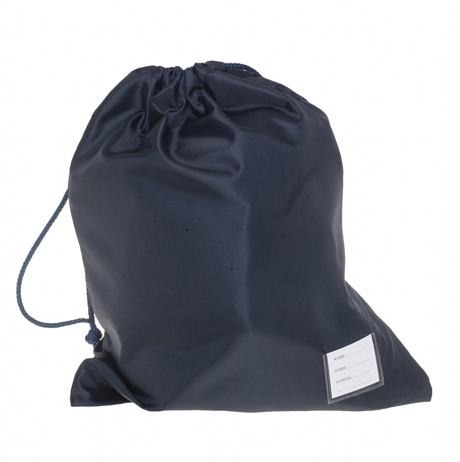 Swim Bag - Navy