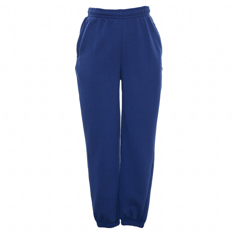 Jogging Trousers - Royal